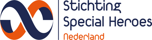 Stichting Special Heros