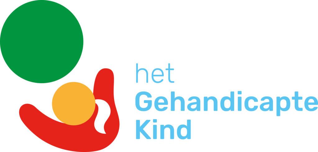 Stichting Special Heroes Nederland » Het Gehandicapte Kind